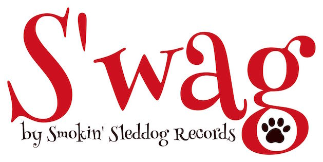 We've got S'wag…do you?!